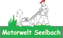 Motorwelt Seelbach
